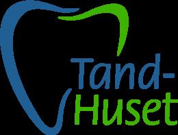 Tand-Huset, Tandlæge i Sønderborg